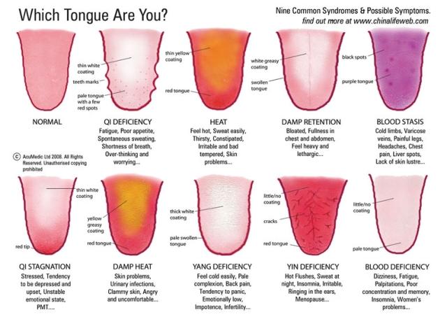 tongue_chart