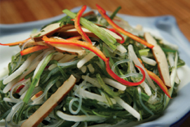Seaweed_with_Bean_Sprout Chinese_Salad.ashx