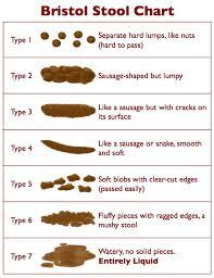 vegan diet effect on poop