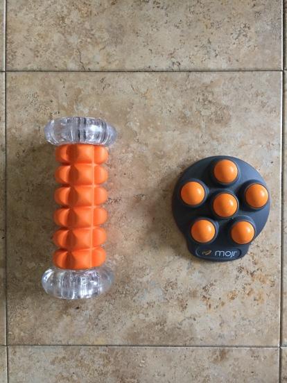 foam roller examples 2.JPG
