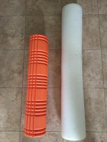 foam roller examples.JPG