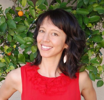 Julie Head Shot 2.jpg